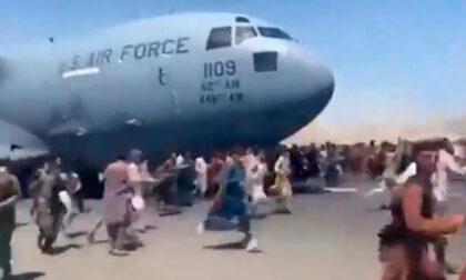 In Valle arrivano altri 31 profughi afgani