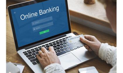 Conto corrente online a zero spese: come funziona e come aprirne uno