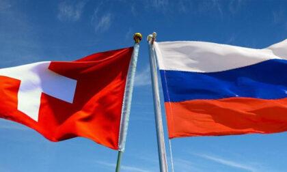 Esportazione verso la Russia delle eccellenze, grazie a CSC Compagnia Svizzera Cauzioni S.A.