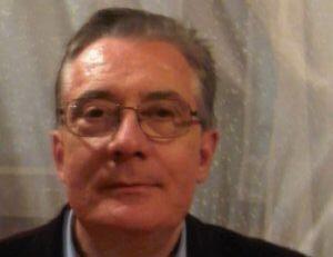 Dazio: elezioni comunali 2021: Cazzaniga eletto