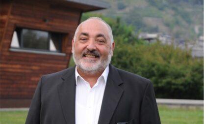 Villa di Tirano: quorum raggiunto per un soffio, Marantelli confermato sindaco