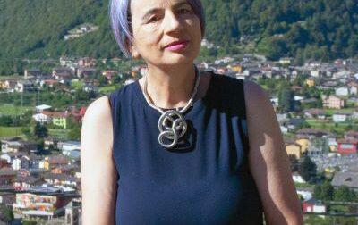 Ardenno: elezioni comunali 2021, vince Laura Bonat