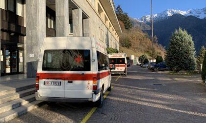 """Pronto soccorso di Sondalo, da oggi operativo il primo medico """"privato"""""""
