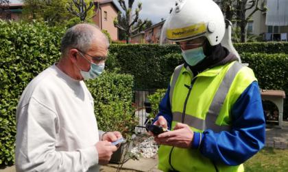 Poste Italiane cerca portalettere in Provincia di Sondrio