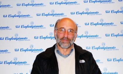 Elezioni comunali 2021: l'appello agli artigiani e agli imprenditori di Bormio e Livigno