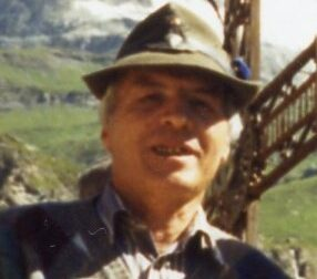 La comunità di Piatta dice addio ad Alfonso Canclini