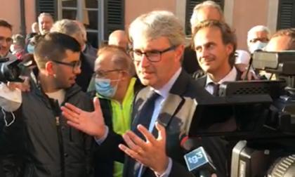 Ballottaggi 2021 in Lombardia: i risultati delle elezioni comunali. Varese al centrosinistra, Arcore al centrodestra