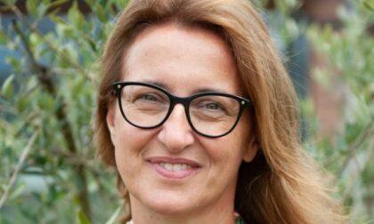 Colico: elezioni comunali 2021, eletta Monica Gilardi